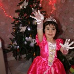 2012-12-25 Noël Couptrain Jade princesse (10)