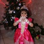 2012-12-25 Noël Couptrain Jade princesse (12)