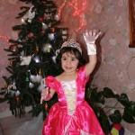 2012-12-25 Noël Couptrain Jade princesse (16)