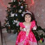 2012-12-25 Noël Couptrain Jade princesse (17)