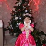 2012-12-25 Noël Couptrain Jade princesse (5)