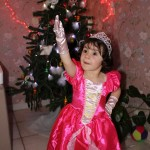 2012-12-25 Noël Couptrain Jade princesse (9)